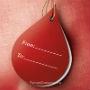 Всемирный день донора крови отметили в 10-й раз - blood_donor310-превью.jpg